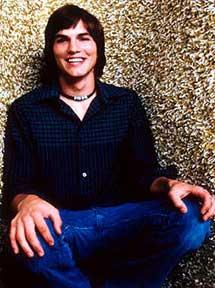 kutcher.jpg